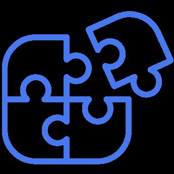 noun_Puzzle_2851634 (2)